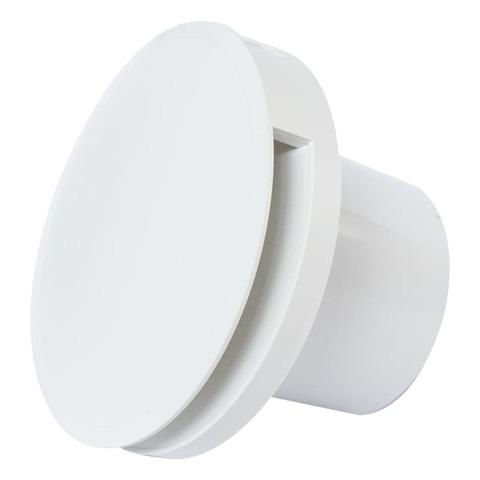 Вентилятор накладной Europlast EAT 150