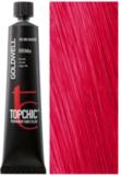 Goldwell Topchic RR-микс тон интенсивно-красный TC 60ml