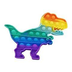 Antistress Pop it Dinozavr