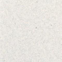 Линолеум токопроводящий Tarkett IQ Granit Sd 3096 710 2x23 м