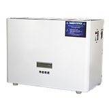 Стабилизатор ЭНЕРГОТЕХ UNIVERSAL 7500 ( 7,5кВА / 7,5 кВт ) - фотография