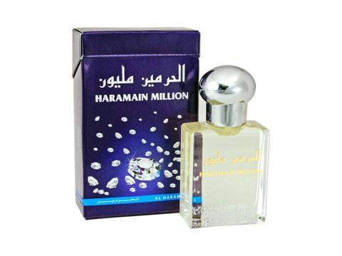 MILLION / Миллион 15мл