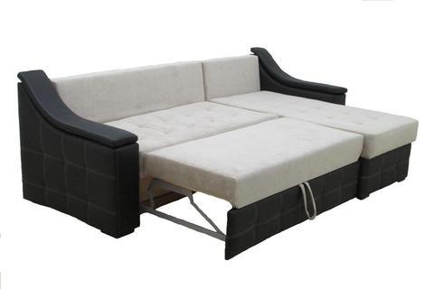 Угловой диван Лакоста 5