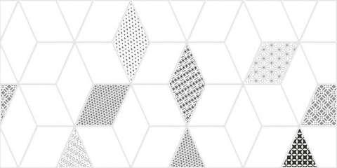 Керамическая плитка Керамин  Тренд 7 тип 3 300x600