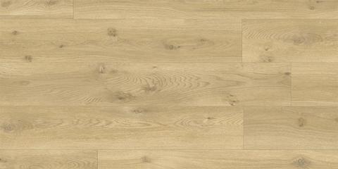 Кварц виниловый ламинат Pergo Optimum Click Classic plank Бежевый дуб V3107-40018