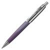 Pierre Cardin Easy - Violet, шариковая ручка, M