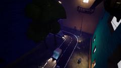 Hello Neighbor: Hide & Seek (Привет Сосед) (PS4, русские субтитры)
