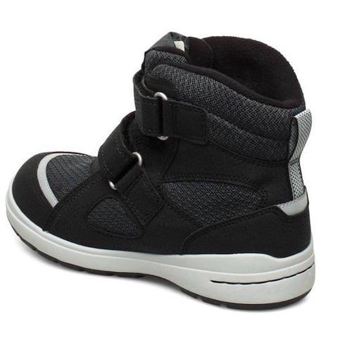 Зимние ботинки Viking Ondur купить