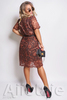 Платье - 31124