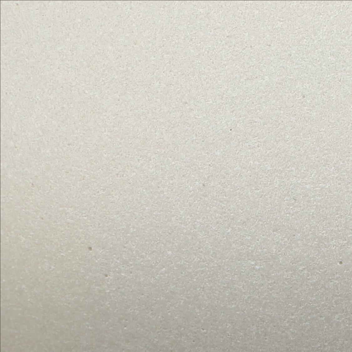 Настольный горшок для цветов Идеалист Стоун Кубок уайд D36 H16 текстура