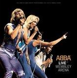 ABBA / Live At Wembley Arena (2CD)