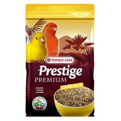 Корм для канареек Versele-Laga Prestige Premium Canaries