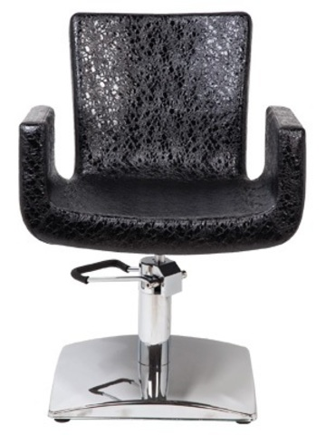 Кресло парикмахерское A90 (AMSTERDAM)