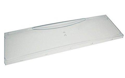 Панель ящика для холодильника Liebherr (Либхер) 7402101