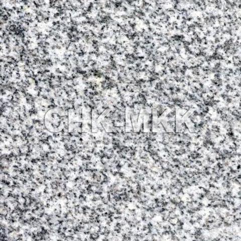 Сибирский гранит (фактура полировка)