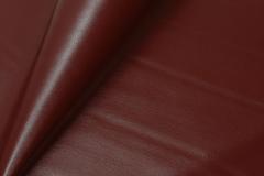 Искусственная кожа Латте люкс 408
