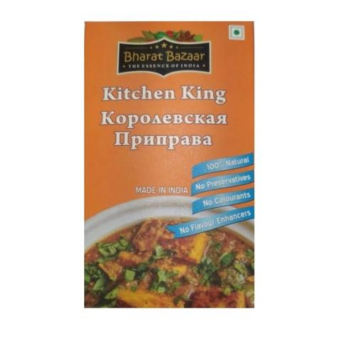 https://static-sl.insales.ru/images/products/1/950/265233334/королевская.jpg