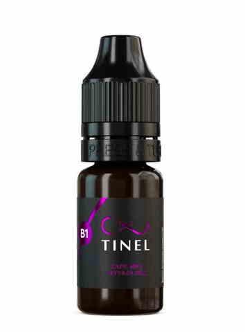 Tinel B9