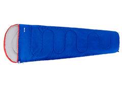 Спальный мешок Trek Planet Easy Trek (70310/70303)