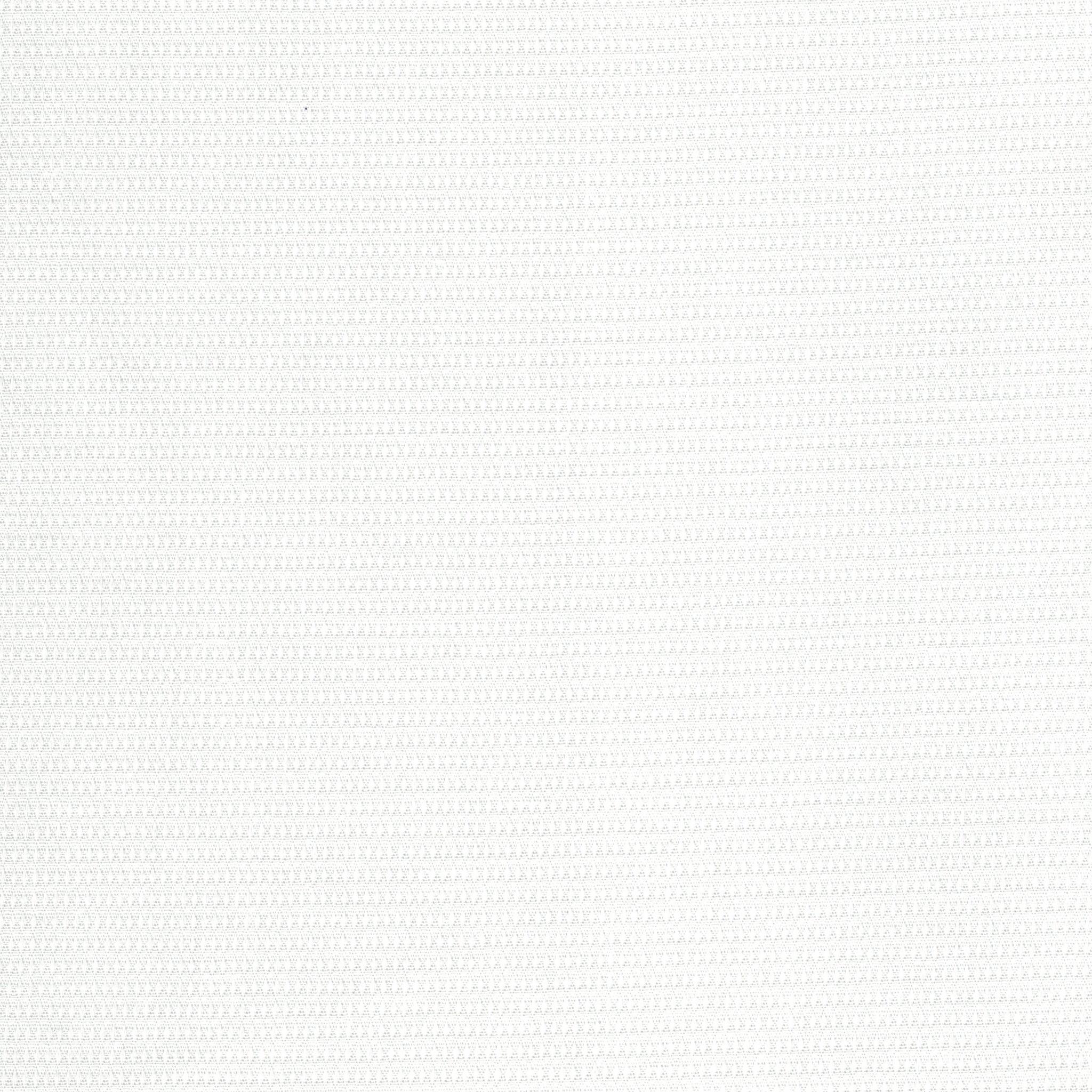 Рубашечный хлопок-пике белого цвета