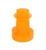 Фильтр  для пылесоса Tefal (Тефаль) - RS-RH5282