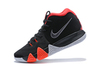 Nike Kyrie 4 '41 for the Ages'