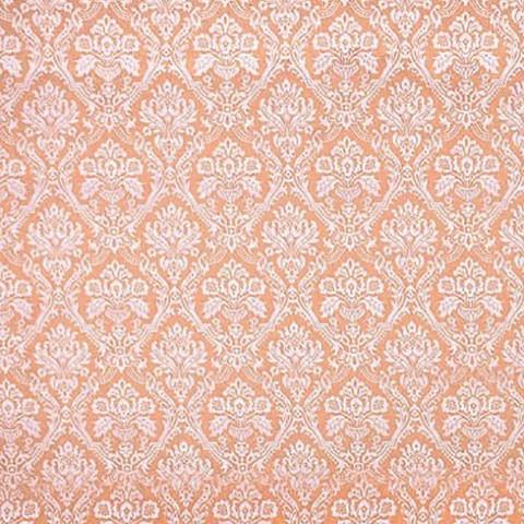 Перкаль 220 см 19566/1 Карамель компаньон цвет бежевый