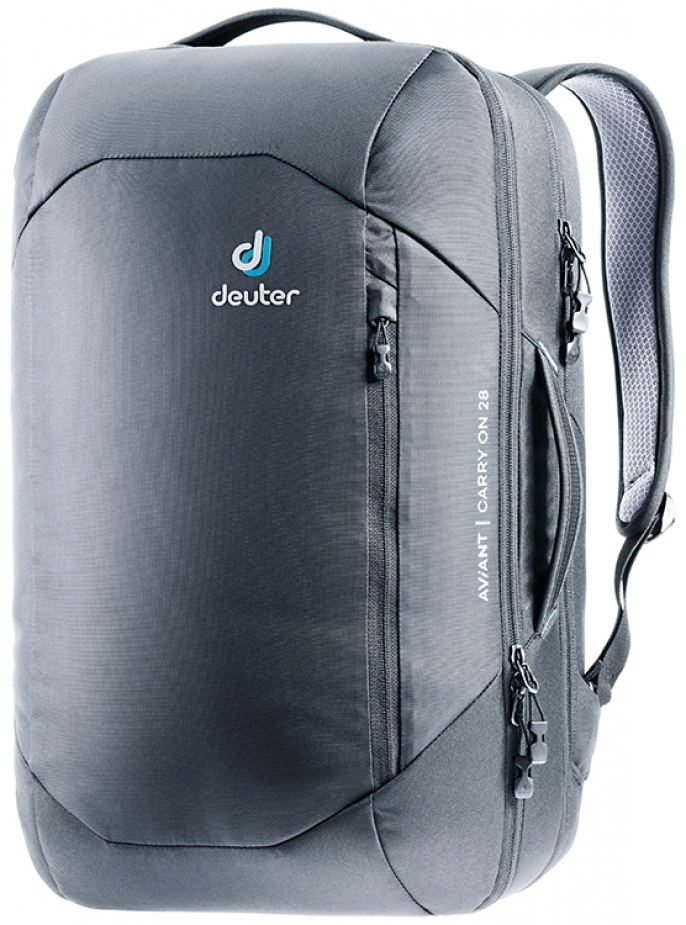 Скидки Рюкзак Deuter Aviant Carry On 28 image2__1_.jpg