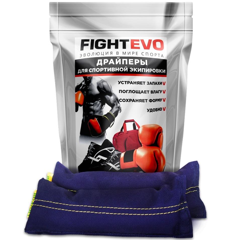 Поглотитель запахов Поглотитель запахов и влаги FightEvo для спортивной экипировки 1.jpg