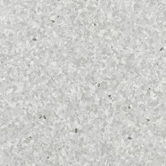 Линолеум токопроводящий Tarkett IQ Granit Sd 3096 711 2x23 м