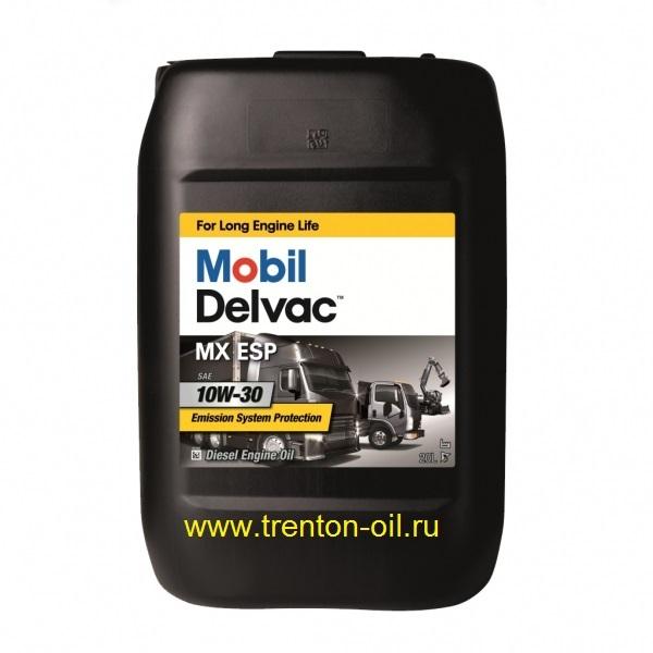 Mobil Mobil Delvac MX  ESP 10W-30 big_item_181.jpg