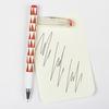 Ручка Simplify 2 черная гелевая