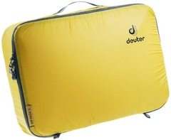 Чехол для одежды Deuter Zip Pack 5