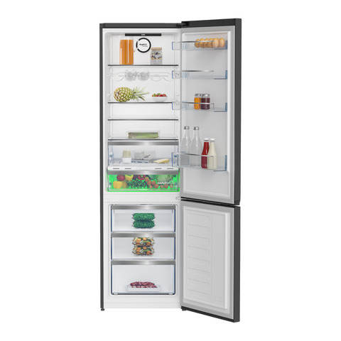 Холодильник Beko B5RCNK403ZWB