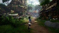 Kena: Bridge of Spirits PS4 | PS5