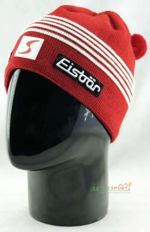 Картинка шапка Eisbar monte sp 340 - 1