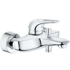 Смеситель для ванны Grohe  33591003 фото