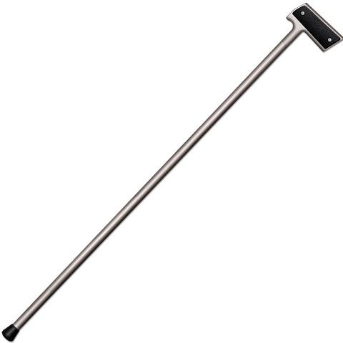 Трость Cold Steel 1911 Guardian 2 Walking Stick модель 91STB