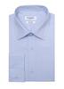 R100203ZFV-сорочка мужская