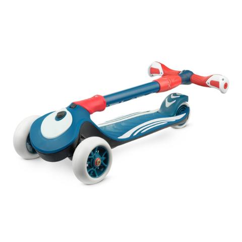 Трехколесный самокат Blade Sport V2