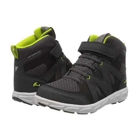 Ботинки Viking для мальчика