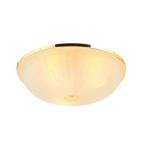 Потолочный светильник Favourite 2752-3C