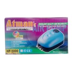 Компрессор Атман HP-5000