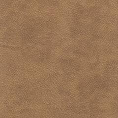 Микровелюр Vip Velutti beige (Вип Велутти бейдж)