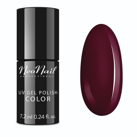 NeoNail Гель-лак 7.2 мл Blushing Cheek 6422-7