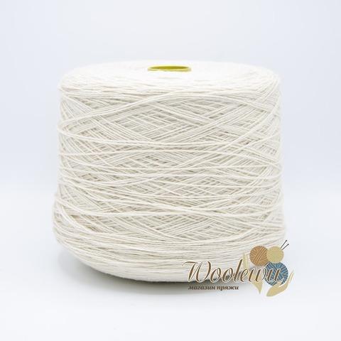 Knoll Yarns Merino Lambswool - 148