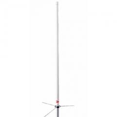 Базовая антенна Anli A100 MV