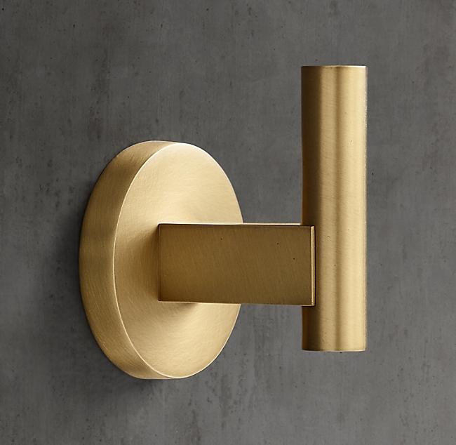 Крючки Крючок для одежды R8 prod20360607_E814589430_TQ_cl849011.jpeg