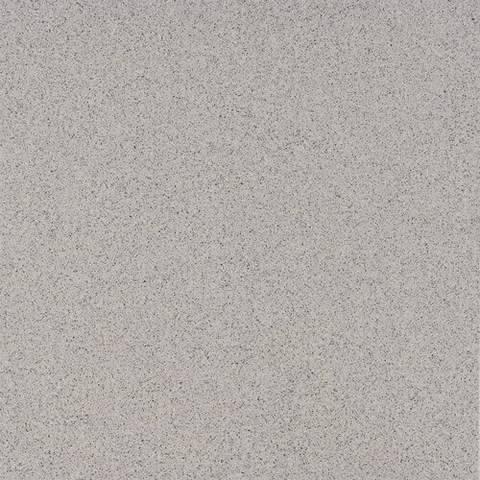 ZEUS 198x198x15 серый