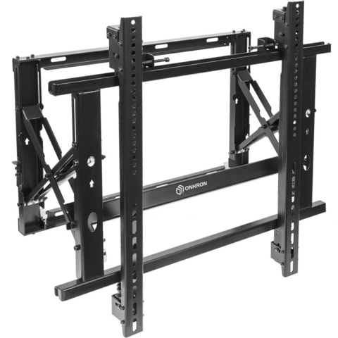 Кронштейн для телевизора Onkron PRO7G черный 32